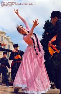 Azerbaijan pictures :: Azerbaijan people Azerbaijan