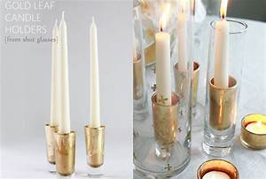 candle holders diy design decoration With what kind of paint to use on kitchen cabinets for candle holder antique