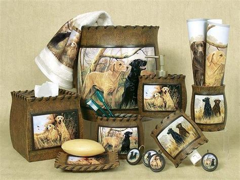 Cheap Camo Bathroom Sets by Camo Bathroom Decor Sets House Decor Ideas