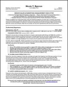 resume objective statement for business management sales manager resume general manager resume
