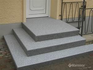 Treppe Hauseingang Kosten : steinteppich treppe kosten ap53 hitoiro ~ Lizthompson.info Haus und Dekorationen