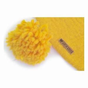 tapis rond crochet gris anthracite naco design enfant With tapis laine bouillie