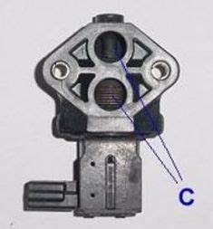 Belt Diagram For Ford 7 3 Liter Power Stroke Diesel