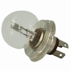 Ampoule De Phare : ampoule de phare blanc 6v code europ en renel auto accessoires ~ Gottalentnigeria.com Avis de Voitures