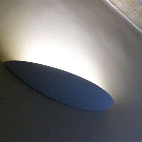 Applique In Gesso by Applique In Gesso Lada Da Parete Moderno 74 5cm 2
