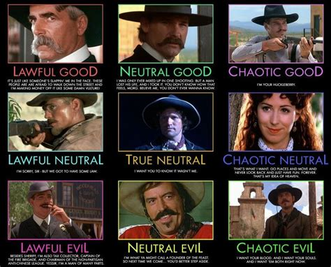 Tombstone Meme - quotes from kurt russell tombstone