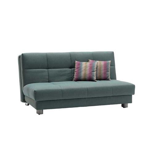 zweisitzer sofa mit schlaffunktion die besten 25 2er schlafsofa ideen auf ikea bettsofa sofa bezug und fernsehtisch