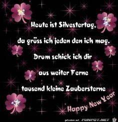 Lustige Neujahrswünsche 2017 : neujahrsw nsche 2017 f r whatsapp sms co lustige sch ne spr che f r silvester spr che ~ Frokenaadalensverden.com Haus und Dekorationen