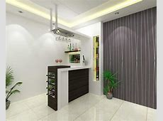 mini bar for home bukit