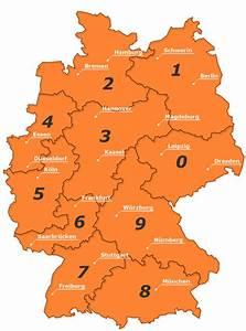 Berlin Plz Karte : plz karte deutschland postleitzahlenkarte mit plz gebiete ~ One.caynefoto.club Haus und Dekorationen