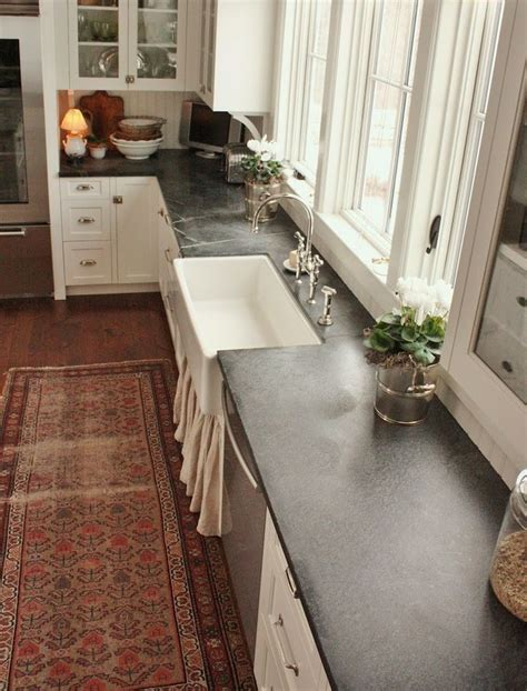wooden kitchen sink 1173 best kitchens to drool images on 1173