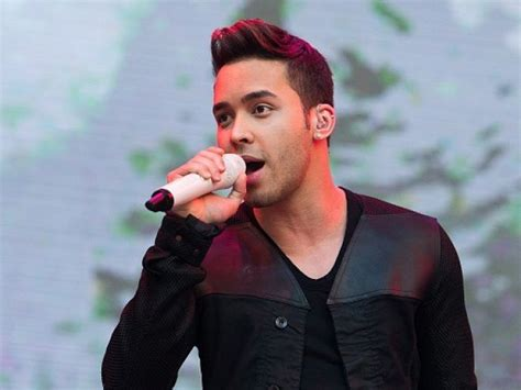 prince royce haircuts  fans love