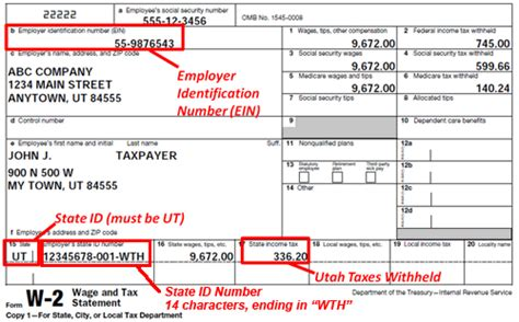 where can i get 2011 tax forms income tax withholding utah income taxes