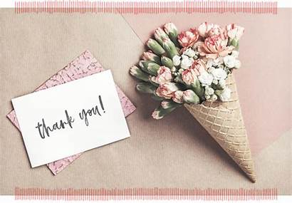 Thank Quotes Quote Being Happy Appreciation Sayings