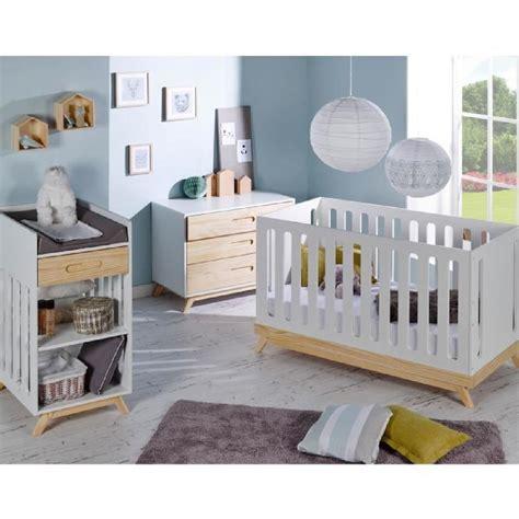 chambre evolutif chambre bebe lit evolutif pas cher lit bebe sans barreau