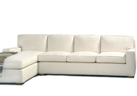 New Sofas For Sale by Modern Cheap Sectional Sofas For Sale Gallery Modern
