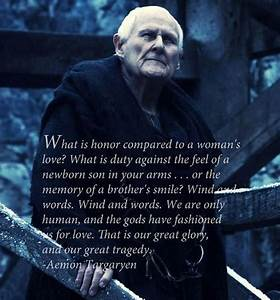 Here! Have some unforgettable quotes from GOT - Album on Imgur