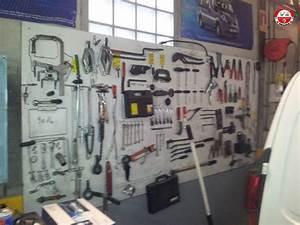 Rangement Outils Garage : 2013 rencontre au garage de franck club safrane biturbo ~ Melissatoandfro.com Idées de Décoration