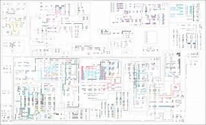 Cat 416c Parts Diagram