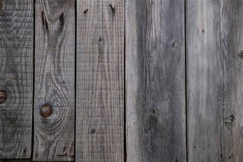 grey wood planks background photohdx