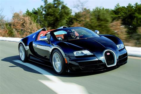 Buggati Veyron Weight by More Powerful Faster Bugatti Veyron 1600 Hp Cars