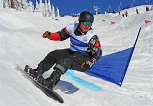 Canada Snowboard Athlete Assistance Program Preliminary ...