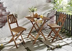 sitzgruppen und andere gartenmobel von samr online kaufen With französischer balkon mit sitzgruppe garten holz günstig