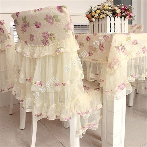 shabby chic net curtains beautiful shabby chic pinterest shabby net curtains and pillow cases