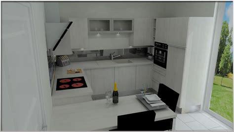 cuisine montage gratuit cuisine montage gratuit obasinc com