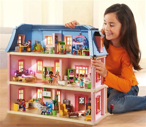 cora chambre bébé playmobil 5307 salle de bains et baignoire achat vente
