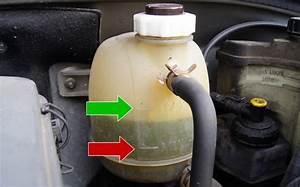 Niveau D Huile Trop Haut Moteur Diesel : liquide de refroidissement niveau votre site sp cialis dans les accessoires automobiles ~ Medecine-chirurgie-esthetiques.com Avis de Voitures