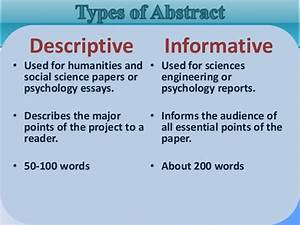 writing service in angular 4 reliable research paper writing service phd thesis writing services in jaipur