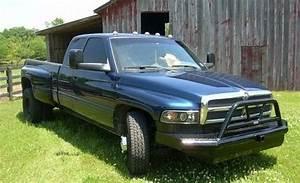 Pin By Downloadfreemanual98 On Best 2001 Dodge Ram Truck