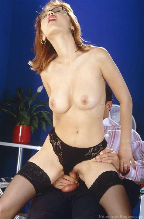 Hot Secretary Sex Wild Xxx Hardcore