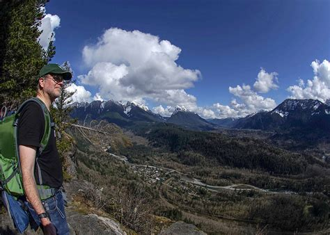 state parks nelson forks sky park jonathan than website virtual upper takes town near wall index