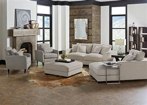Appealing American Signature Furniture Living Room Sets 17. Ceramic Tile Living Room Photos. Living Room Designs In Apartments. Living Room Restaurant North Sydney. Cute Living Room Ideas For College Students. Animal Print Pictures For Living Room. Apartment Living Room Storage. Living Room Designs Ppt. Living Room Office Space Ideas