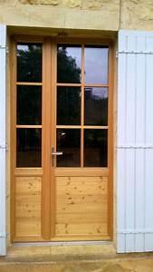 porte de garage sectionnelle avec porte paliare blindee With porte palià re blindée prix