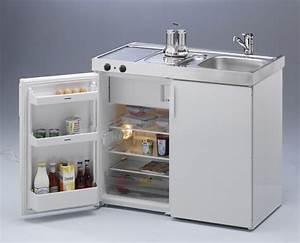 Ikea Single Küche : stengel minik che pantryk che single k che 100 cm metall mit mk100 ceran ebay ~ Eleganceandgraceweddings.com Haus und Dekorationen
