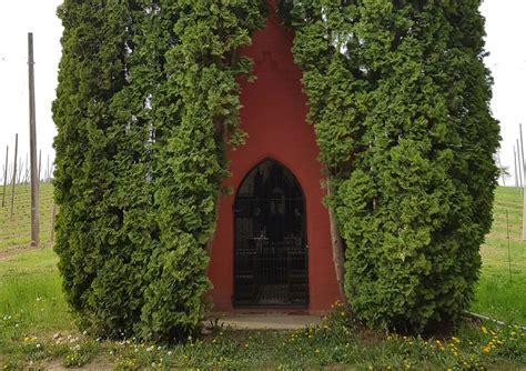 kapelle zur schmerzhaften mutter gottes bene kapelle