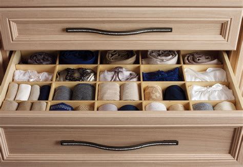 simple walk in wardrobe designs with with clean lines