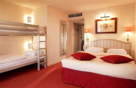 hotel kyriad 3 avec 2 jours d 39 acces aux parcs disneyland