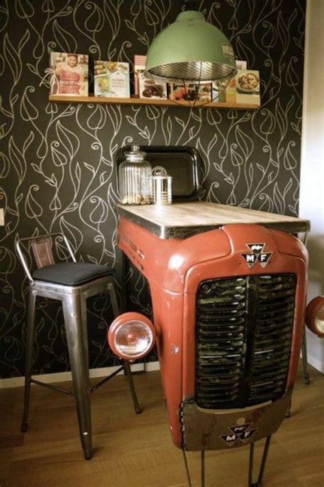 Möbel Für Arbeitszimmer by Industrial Design M 246 Bel F 252 R Mehr Stil In Ihrem Wohnraum