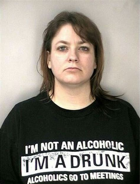 11 Best Funny Mugshots Images On Pinterest Funny