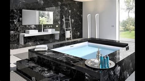 images of beautiful home interiors marble and granite in a modern house design ideas