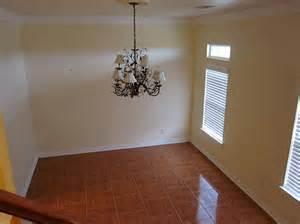 Livingroom Tiles Interior Design 19 Floor Tiles Design For Living Room Interior Designs