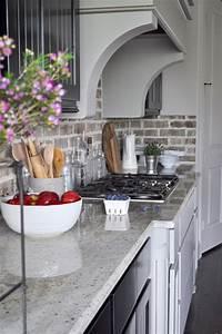 style kitchen counter like pro 775