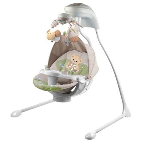 balancelle electrique bebe balancelle electrique lilou achat vente transat balancelle 3700663610123 cdiscount