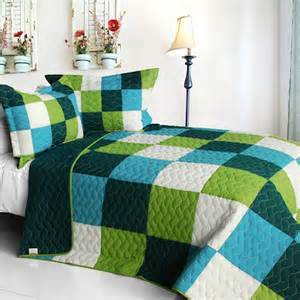 pin minecraft bedding set back to bed and 11 more on pinterest