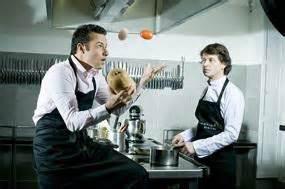 cauchemar en cuisine usa cauchemar en cuisine arrive sur w9 à lire