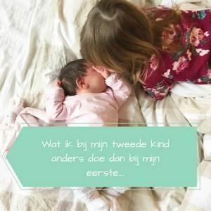 borstvoeding op verzoek